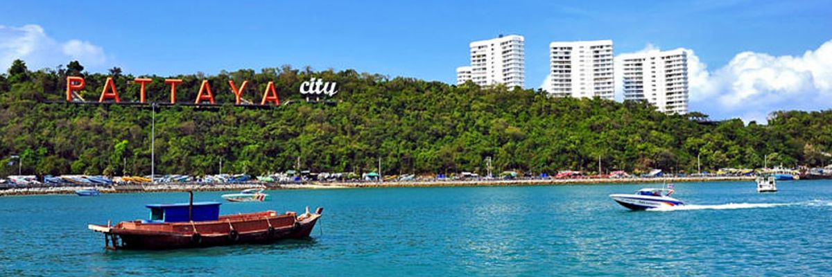 Cheap flights to Thailand and beyond with MuayThai Holidays