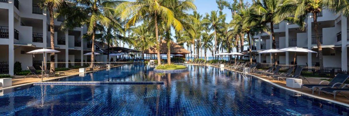 WIN a Holiday to Sitsongpeenong Phuket